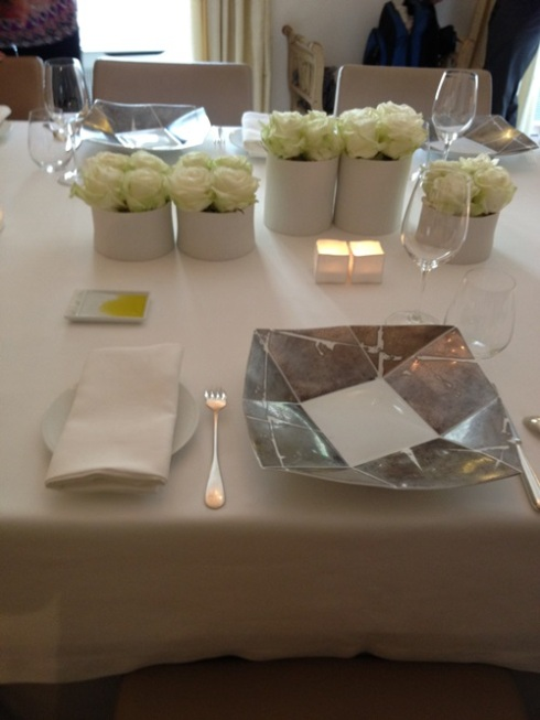 השולחן הערוך