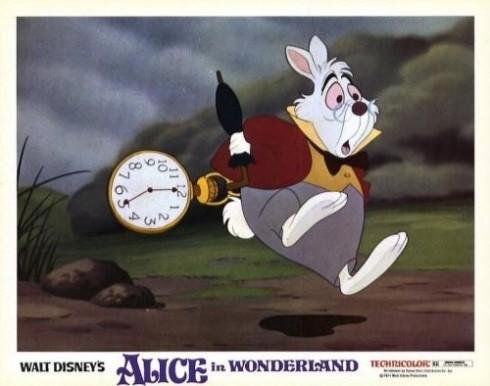 המרוץ נגד הזמן