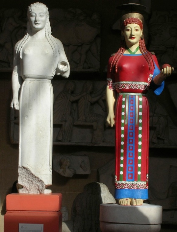 peplos copy